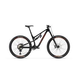 Rocky Mountain Vélo Rocky Mountain Altitude C70 (29) 2021