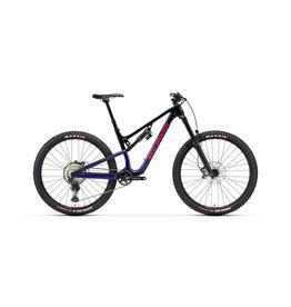 Rocky Mountain Vélo Rocky Mountain Altitude C50 (29) 2021