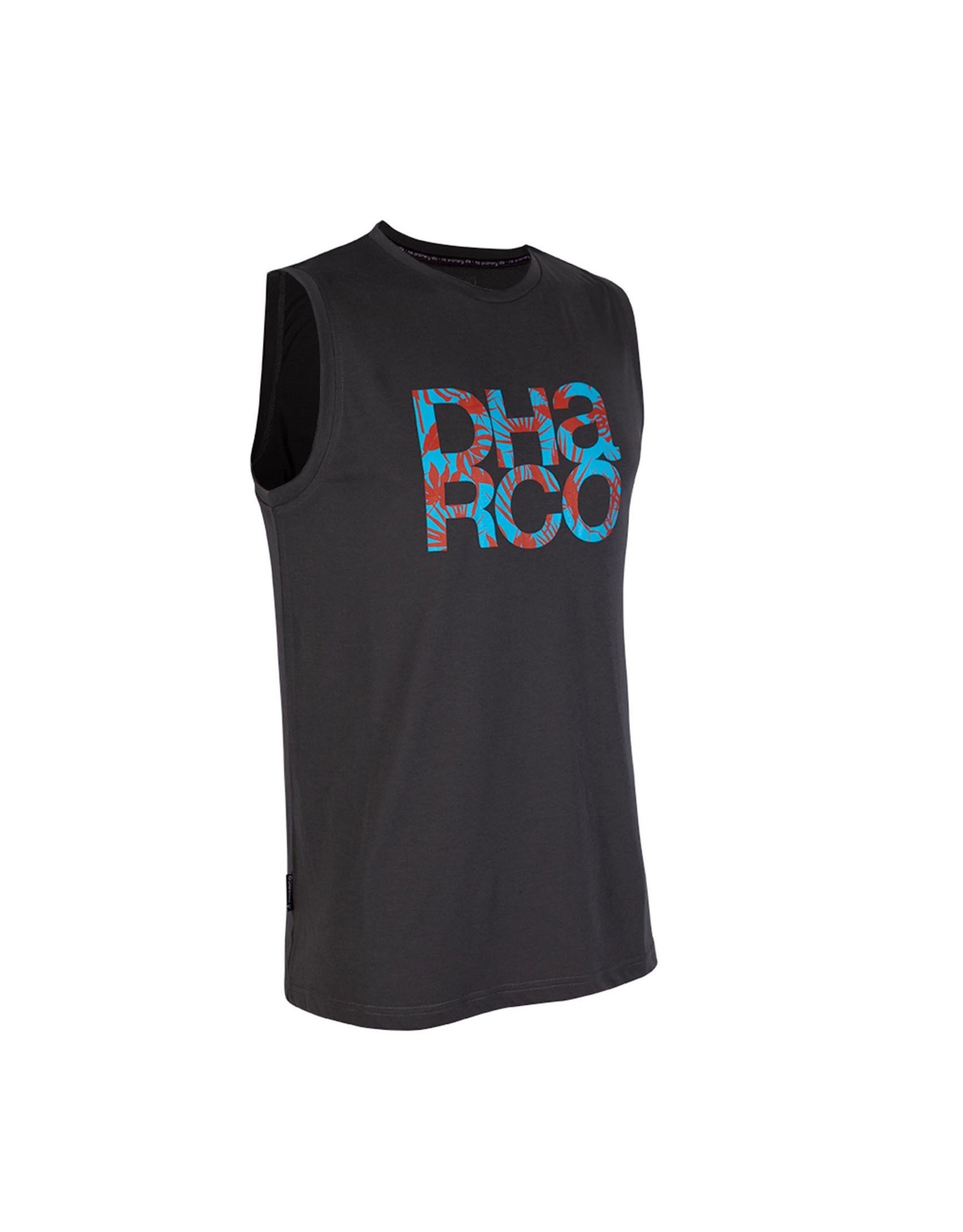 DHaRCO Camisole Tech DHaRCO