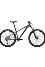 Rocky Mountain Vélo Rocky Mountain Soul 20 2021