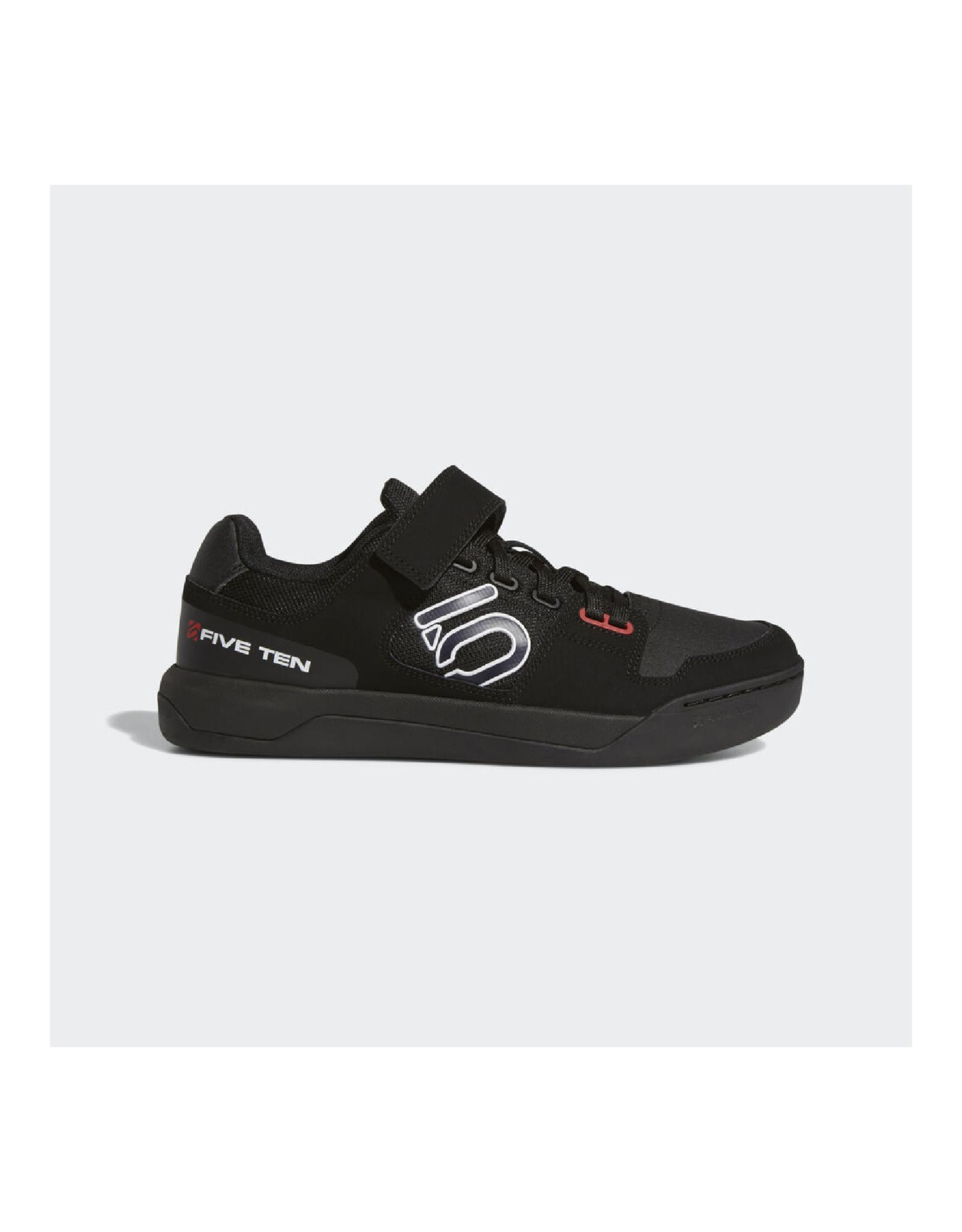 FiveTen FiveTen Chaussure Hellcat