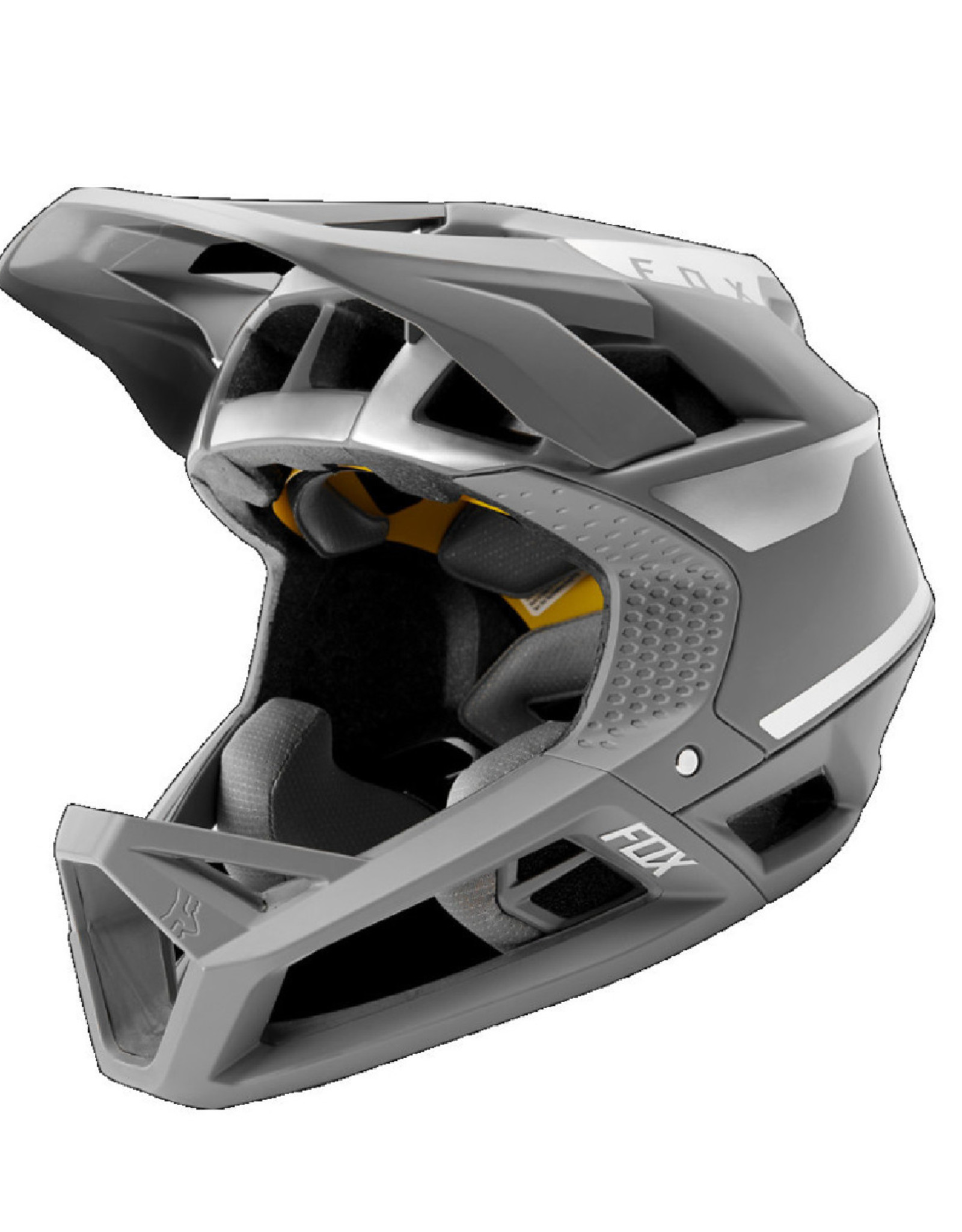 Fox Casque Fox Proframe QUO