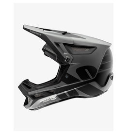 100% Casque 100% Aircraft Comp DH LTD