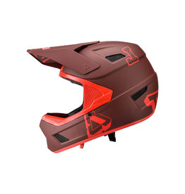 Leatt Casque Leatt DBX 3.0 DH