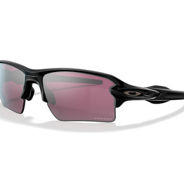 Oakley Lunette Oakley Flak 2.0 XL Prizm Road Black