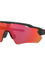 Oakley Lunette Oakley Radar EV Path Matte Black w/ Prizm Trail Torch