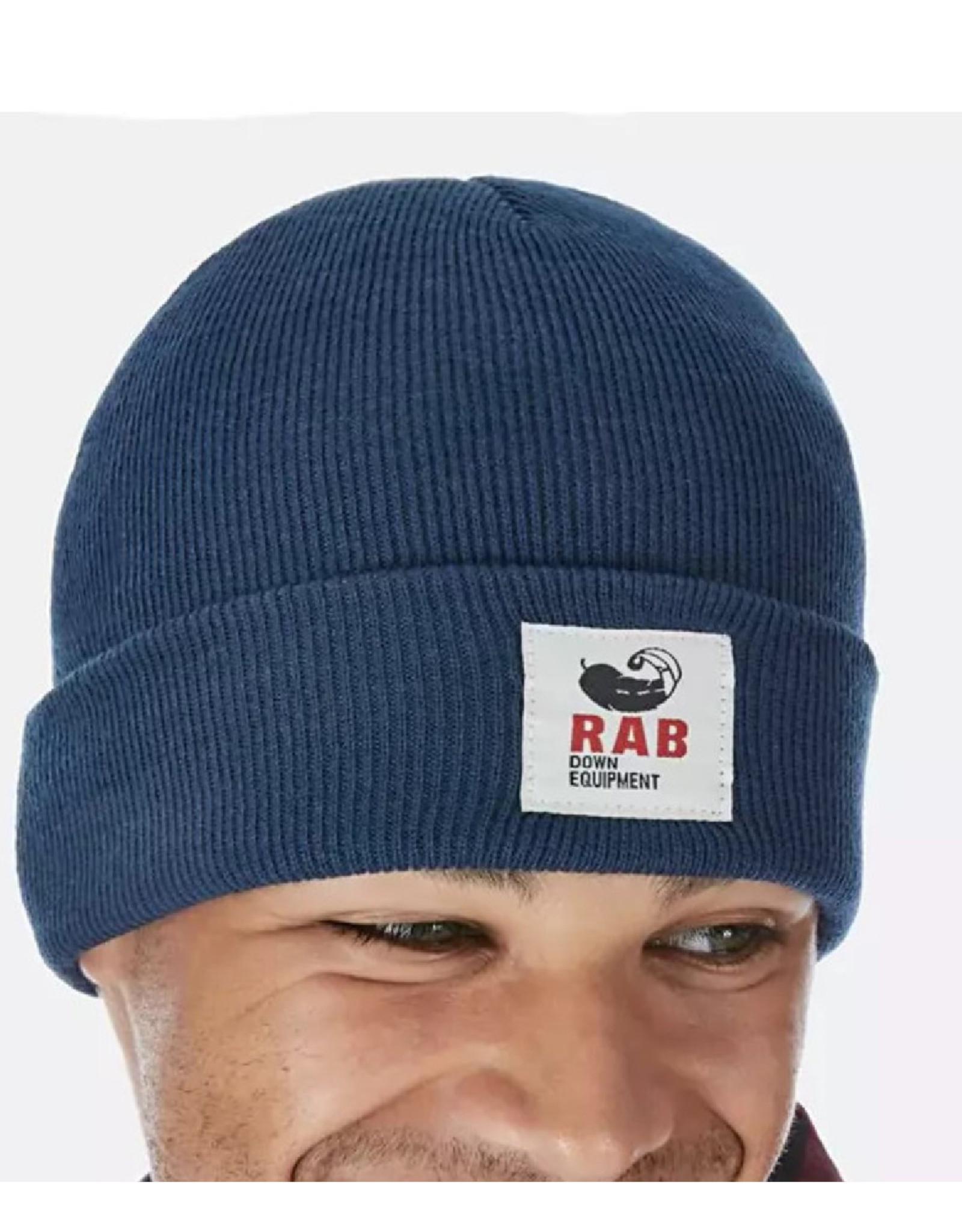 rab Tuque Rab Essential