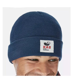 rab Tuque Rab Essential