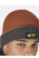 rab Tuque Rab Waffle Knit