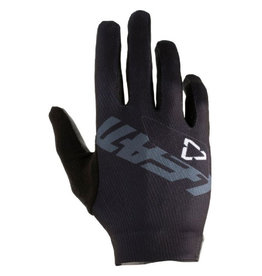 Leatt Gants Leatt DBX 1.0
