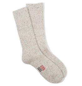 Topo Topo Mountain Sock