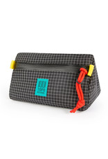 Topo Topo Bike Bag Mini