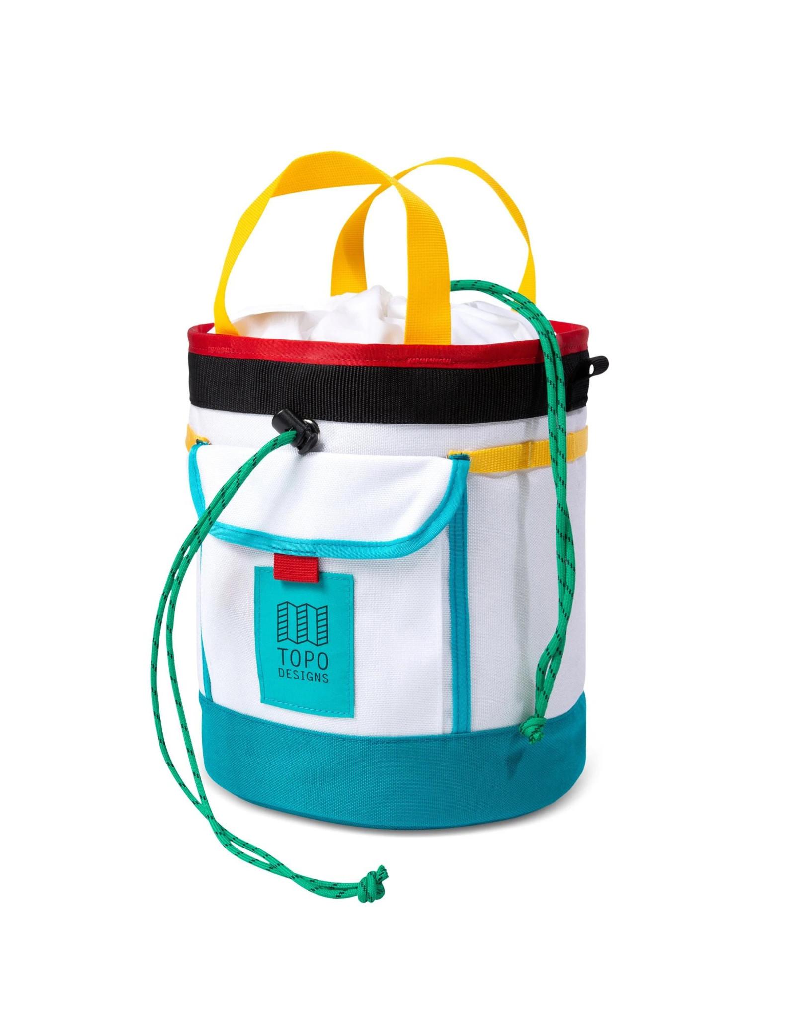 Topo Topo Chalk Bucket