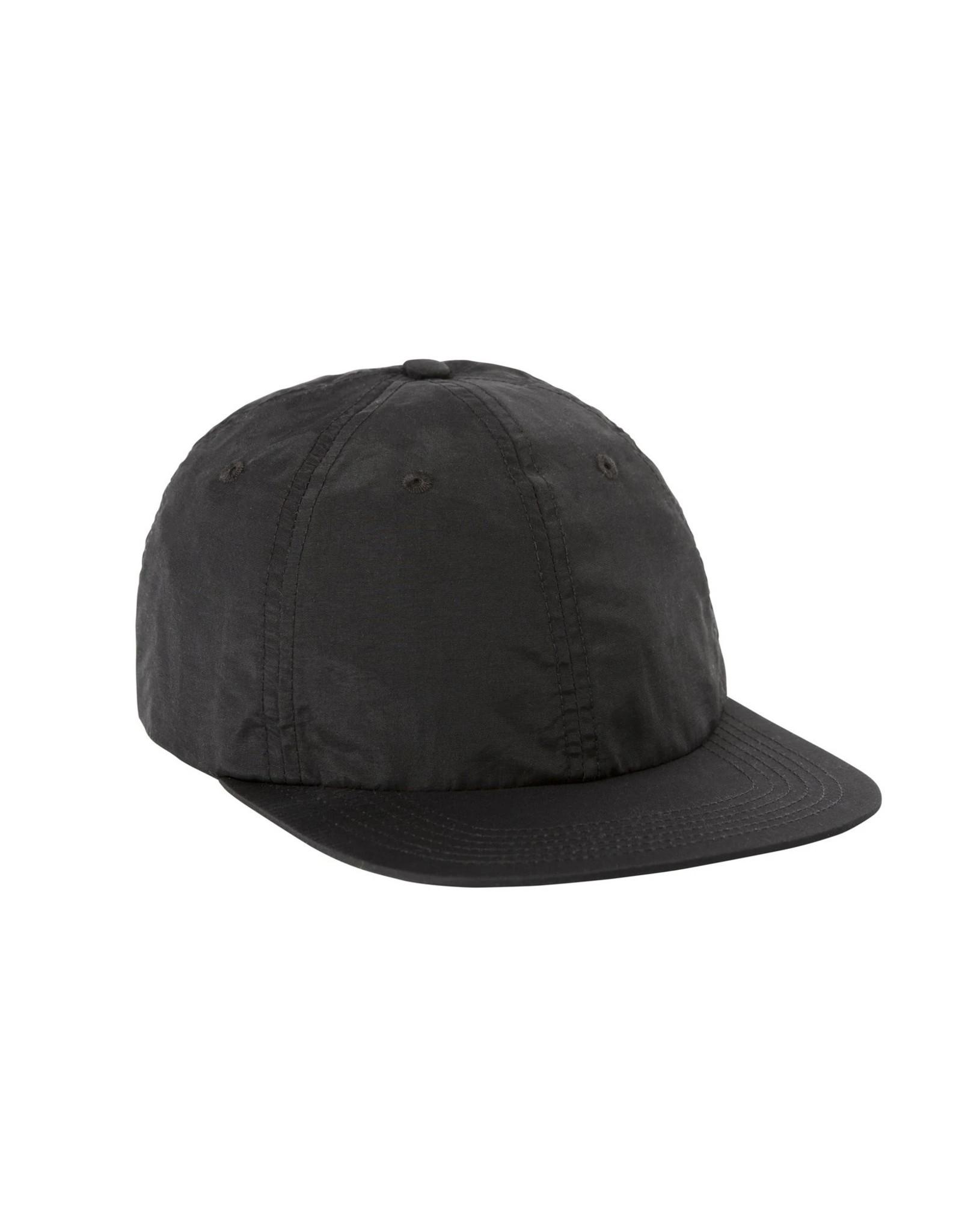 Topo Topo Nylon Ball Cap