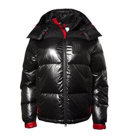 Topo Topo Big Puffer Jacket Women