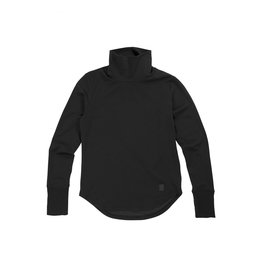 Topo Topo Tech Turtleneck Women