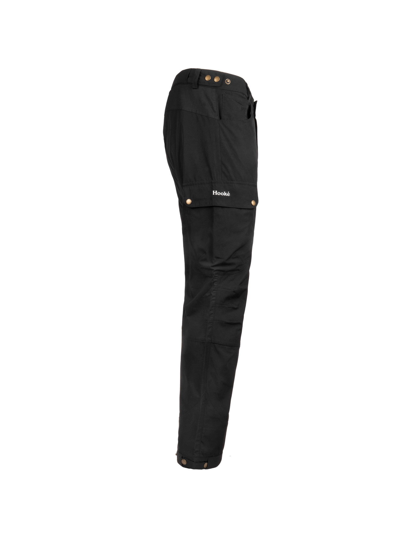 Hooké Hooké Outdoor Pants