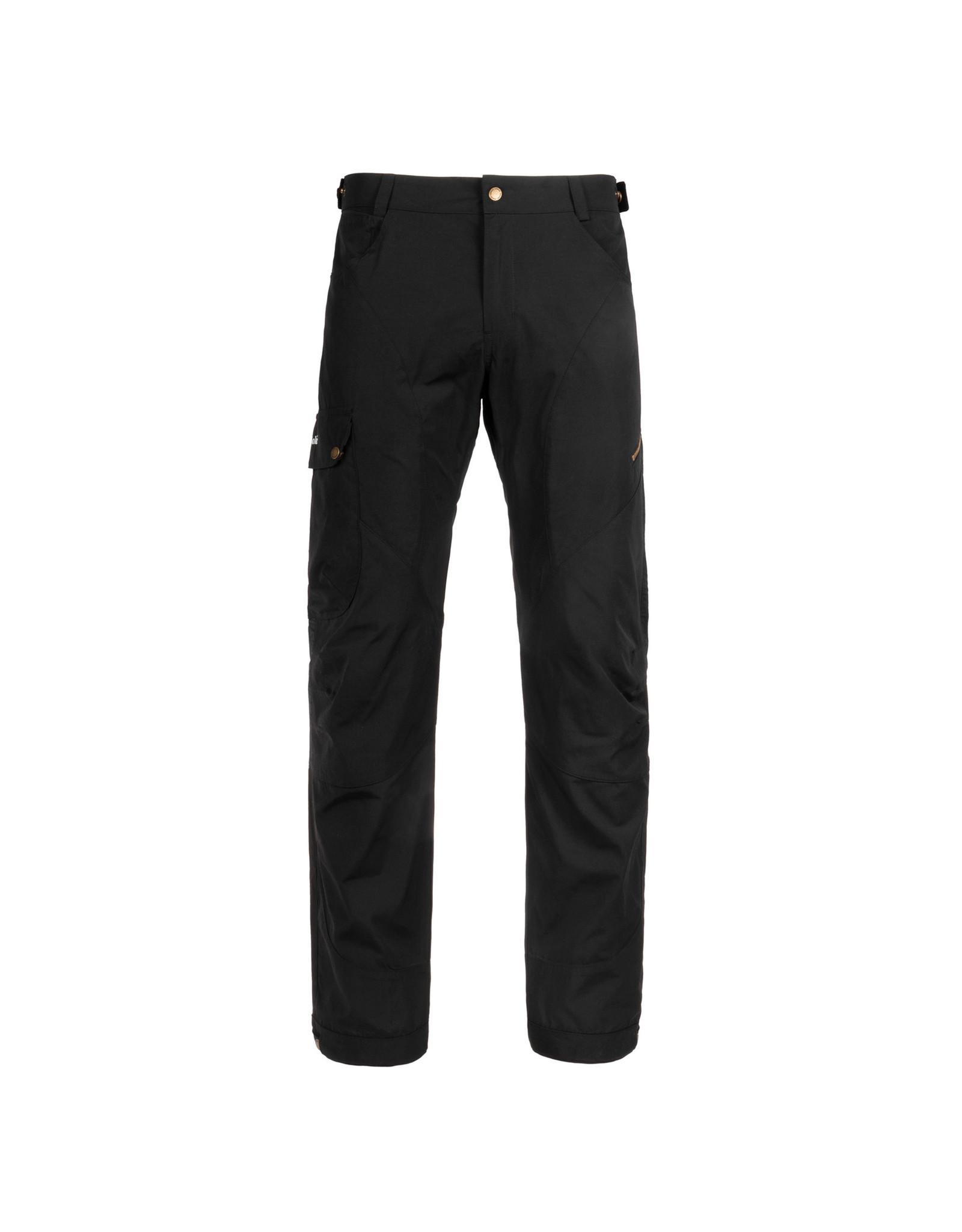 Hooké Hooké Outdoor Pants