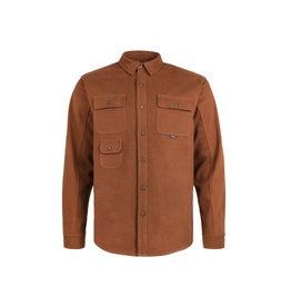 Hooké Hooké Forest Shirt