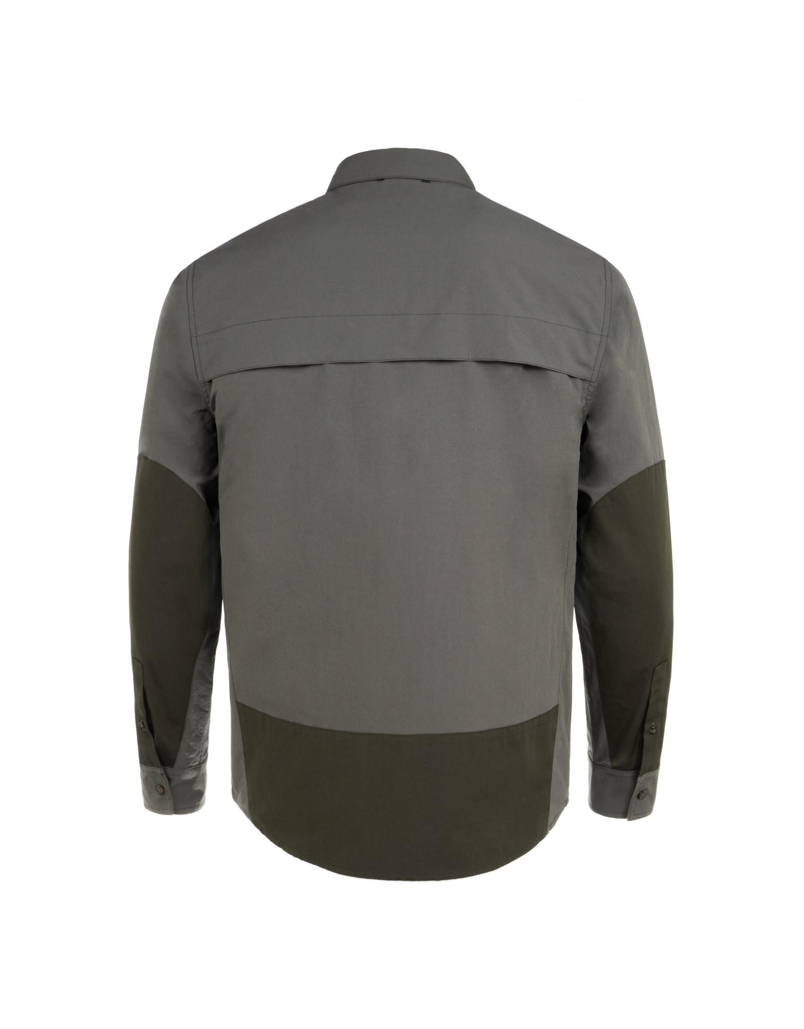 Hooké Hooké Field Shirt