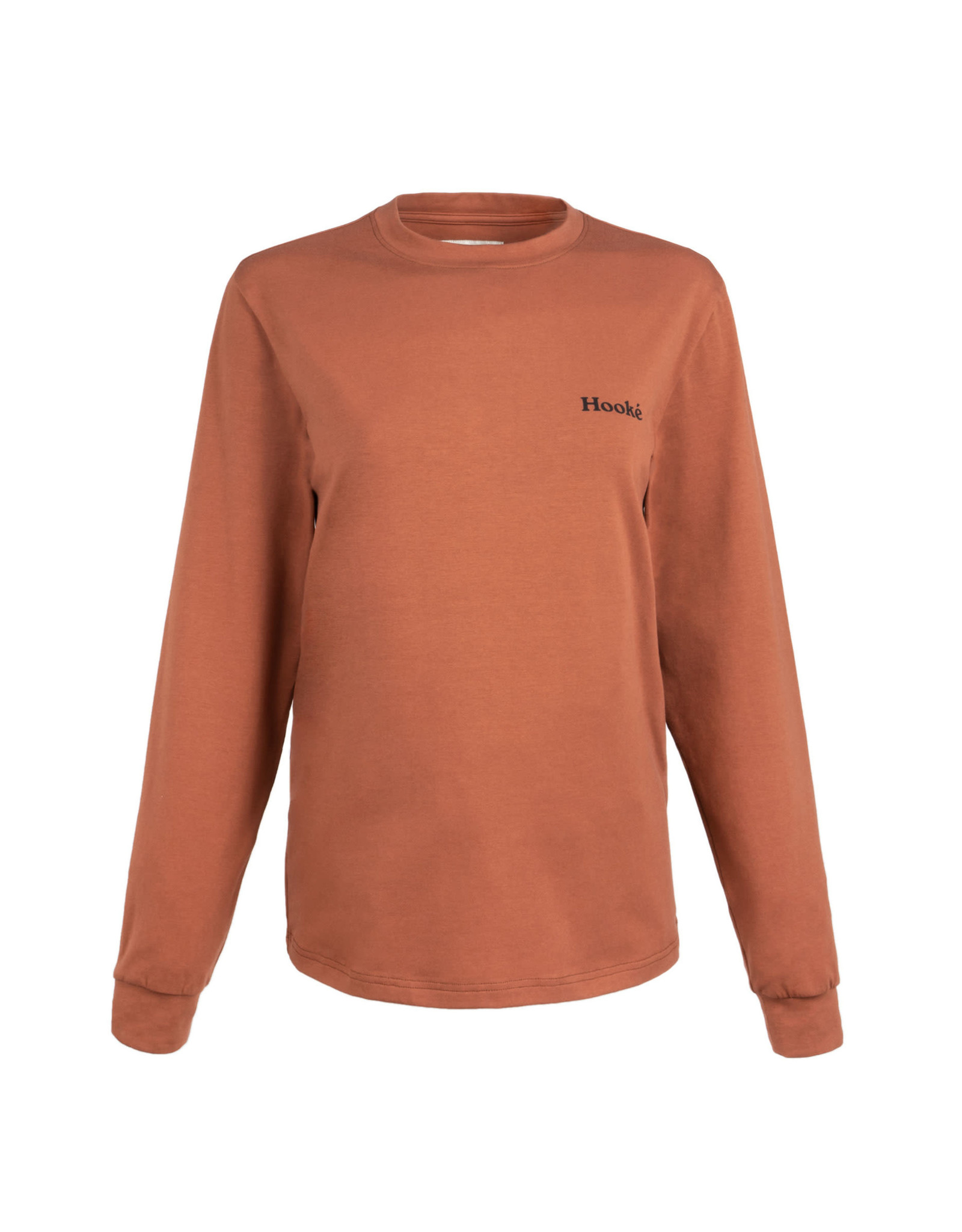 Hooké Hooké Off The Grid LS Women's