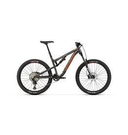 Rocky Mountain Vélo Rocky Mountain Thunderbolt A10 2021