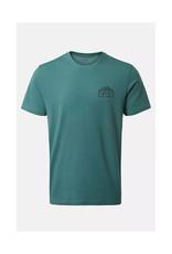 rab T-Shirt Rab Stance Hex