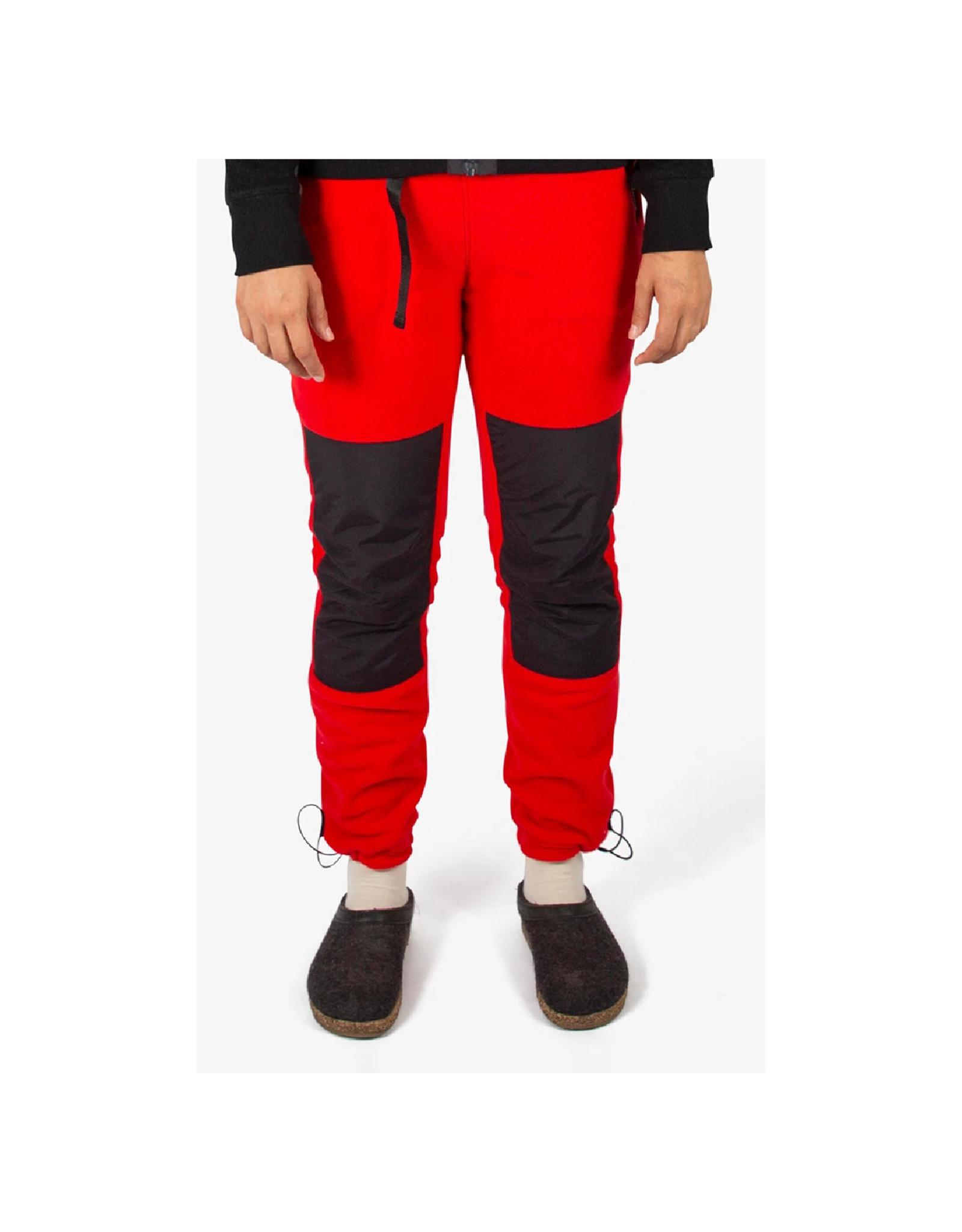 Topo Topo Fleece Pants Women