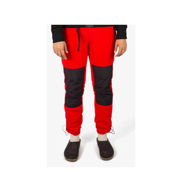 Topo Topo Fleece Pants Women