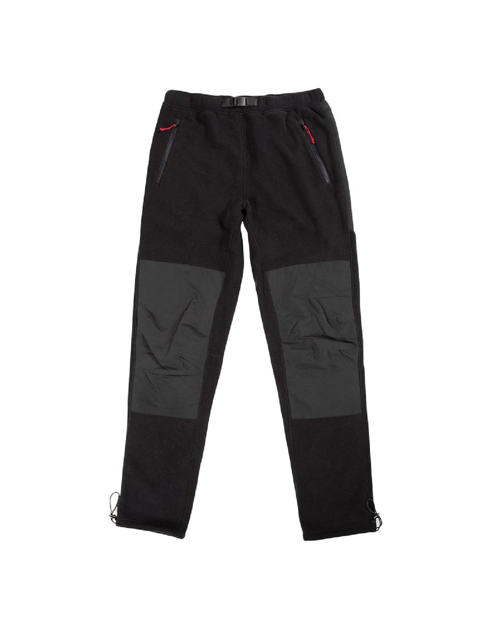 Topo Topo Fleece Pants