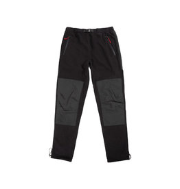Topo Topo Fleece Pants