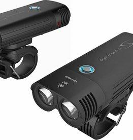 Lumiere E-LUME 1200 USB