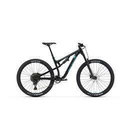Rocky Mountain Vélo Rocky Mountain Instinct A30 2020