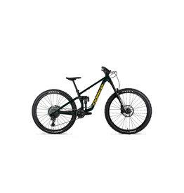 Norco Vélo Norco Sight A1(29)2021