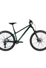 Norco Vélo Norco Torrent HT A2 2021