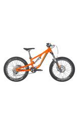 Norco Vélo Norco Fluid 20 FS 2021