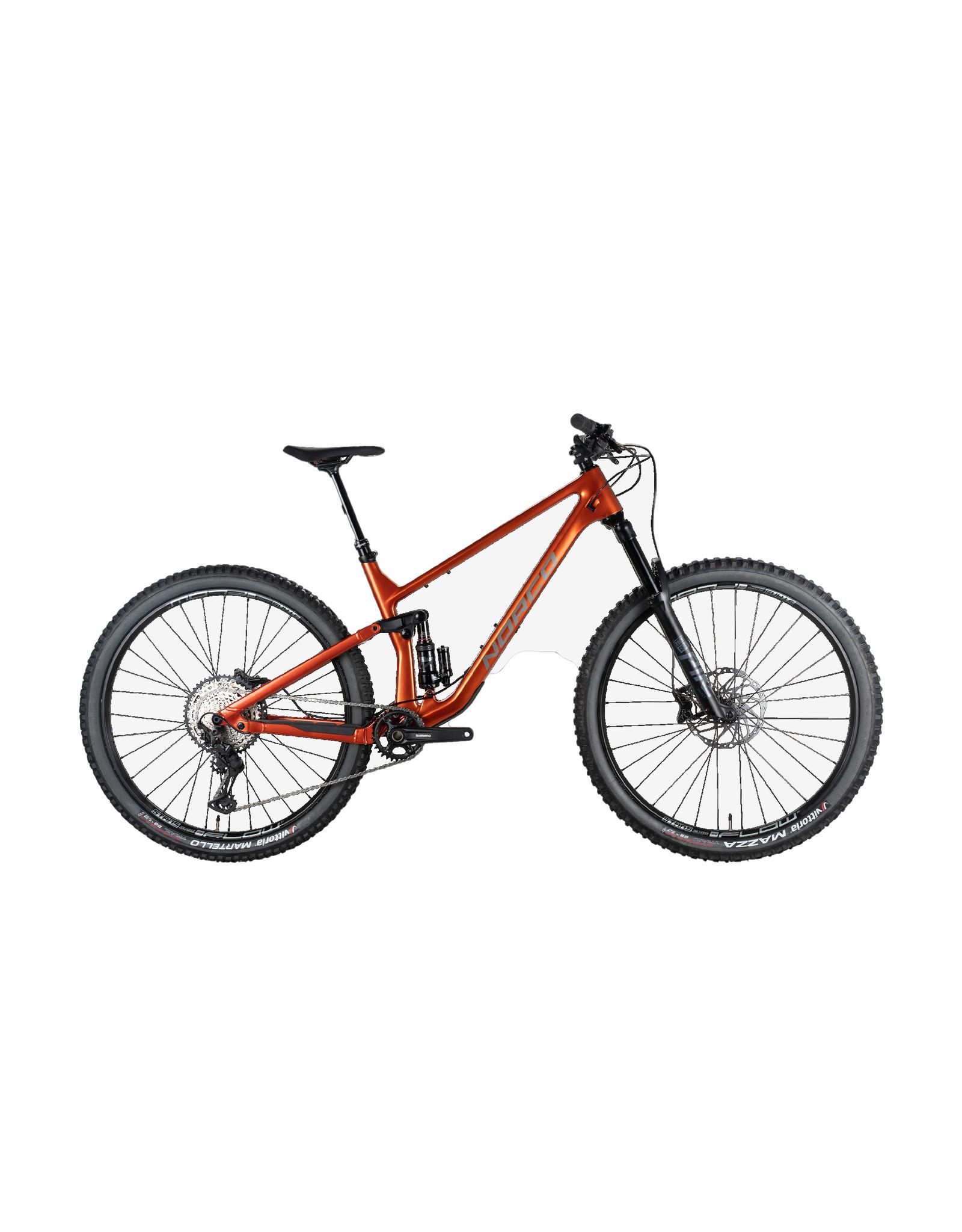 Norco Vélo Norco Optic C3 (29) 2021