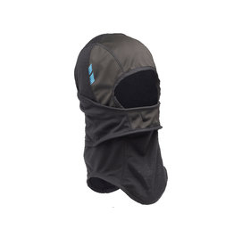 45NRTH 45NRTH Baklava Winter Cycling Balaclava - Black, Small/Medium