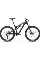 Rocky Mountain Vélo Rocky Mountain Thunderbolt C70 2020