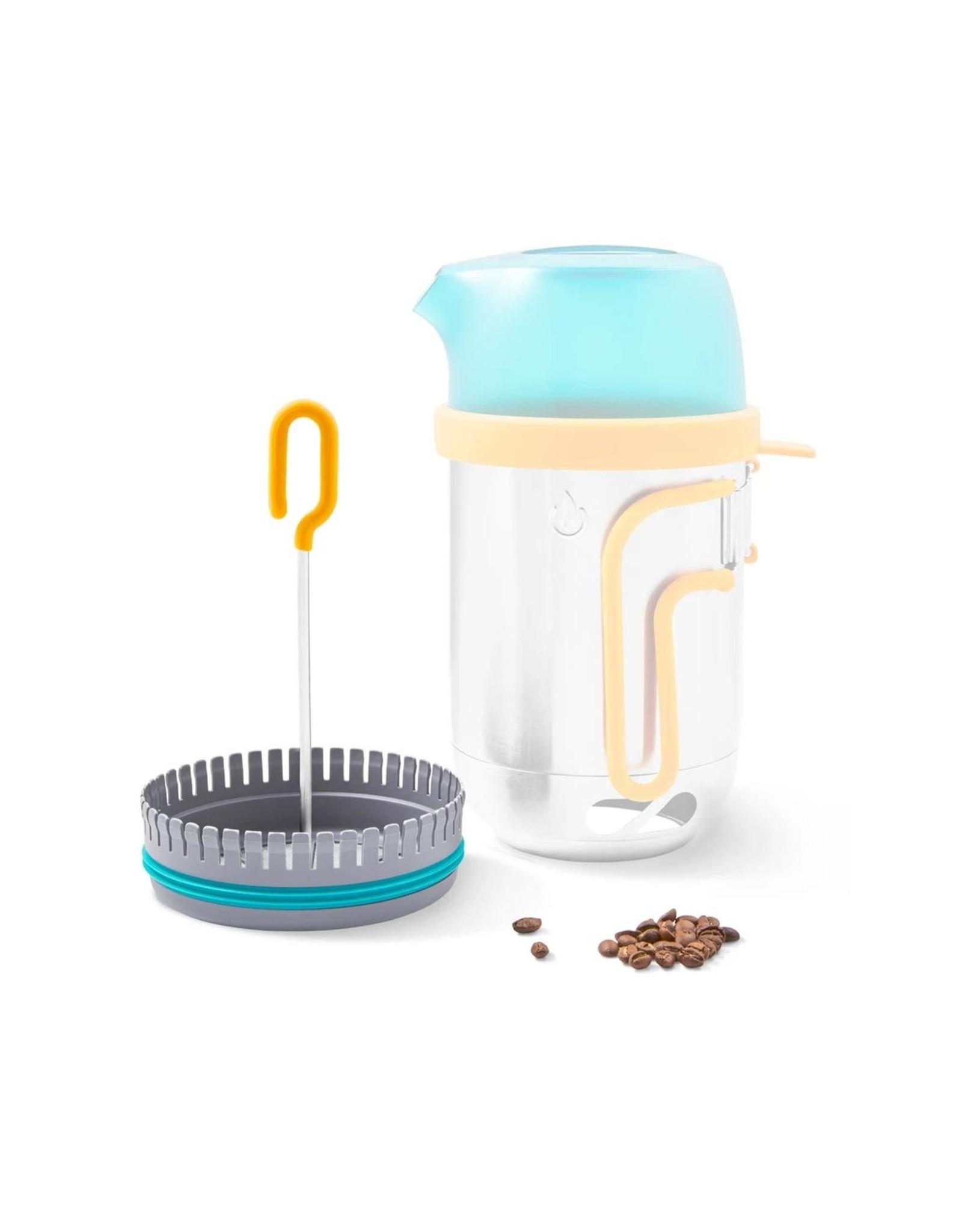 BioLite Coffee Press BioLite