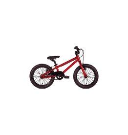 Norco Vélo Norco Roller 16 2021