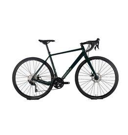 Norco Vélo Norco Search XR A2 2021