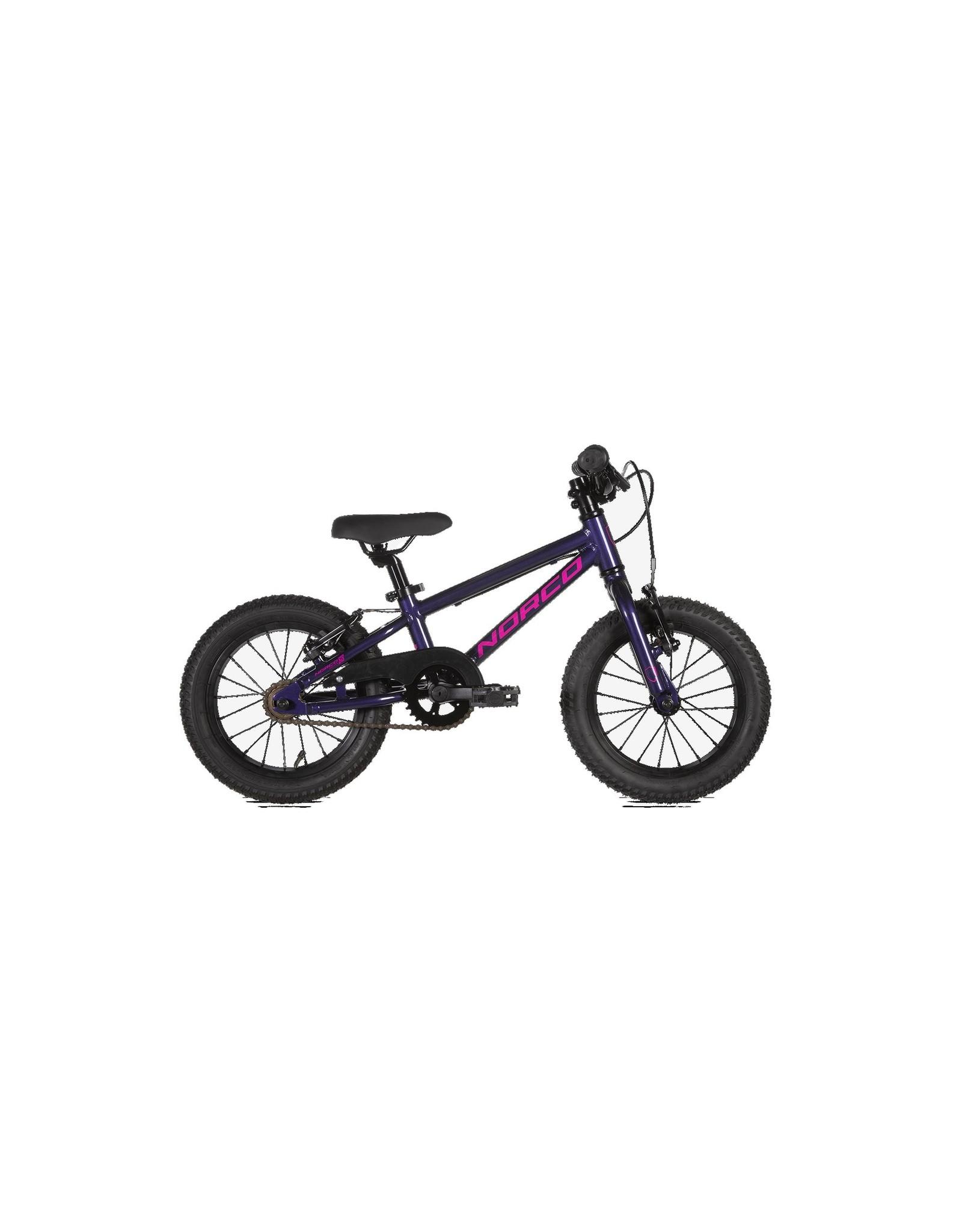 Norco Vélo Norco Roller 14 2021