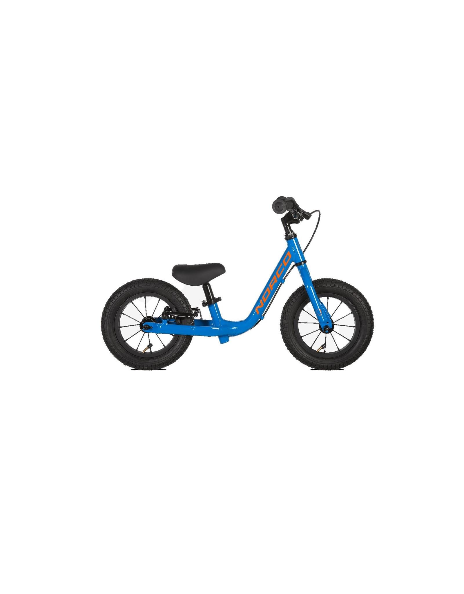 Norco Vélo Norco Runner 12 2021