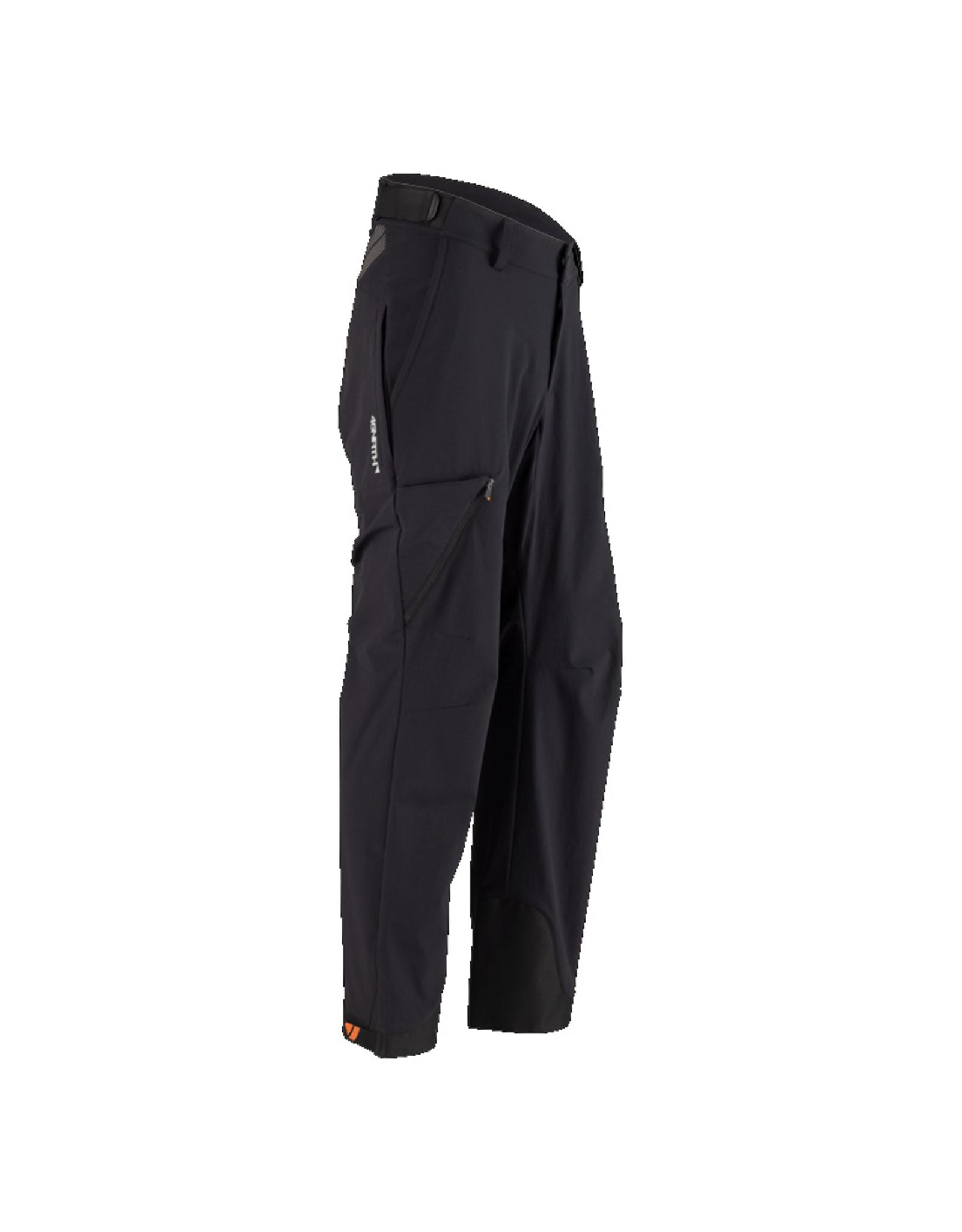 45NRTH Pantalons 45N Naughtvind