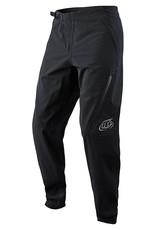 Troy Lee Designs Pantalons Troy Lee Design Resist