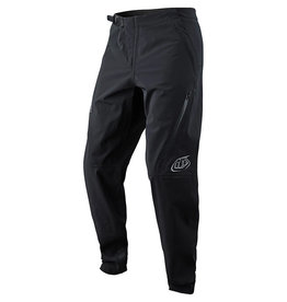 Troy Lee Designs Pantalons Troy Lee Design Resist