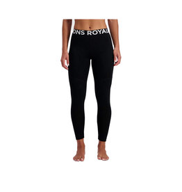 Mons Royale Legging Mons Royale Christy Femme