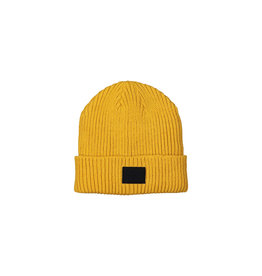 Mons Royale Mons Royale Tuque Fisherman's