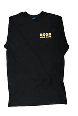 Long Sleeve Bosk Winter '21